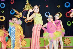 http://en.childresearch.ru/wp-content/uploads/2020/09/teatr-e1600763930287-300x200.jpg